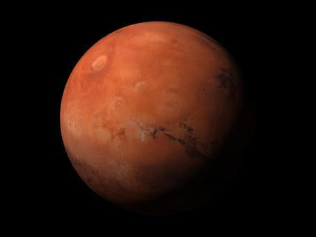 【ナゾロジー】日本が「世界初の火星サンプルを持ち帰る」MMX計画が進行中。狙うは「生命の死骸」