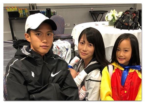 【東京五輪】男子マラソン エリウド・キプチョゲ、圧巻の走りで圧勝 五輪2連覇 大迫は6位健闘