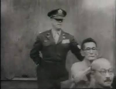西村大臣 靖国参拝