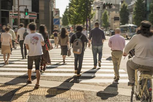 【収束】東京で新たに1629人感染