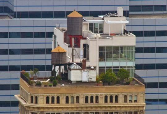 【コロナ禍】深刻…急増する住宅ローン破綻 都内に4LDKの一戸建てを買ったが、仕事減で毎月9万の返済が滞る