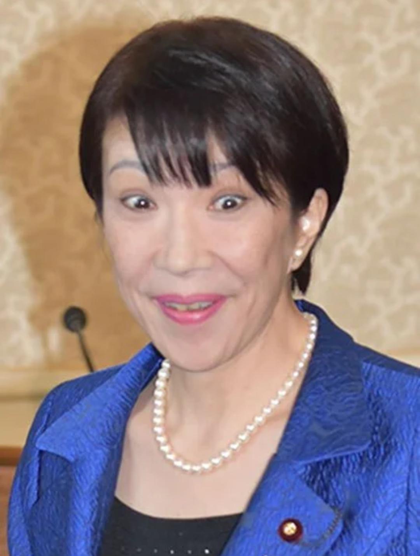 【総裁選】河野太郎総理、小泉進次郎官房長官誕生へ・・・政治部デスク 「一気に情勢は河野氏有利となりました」