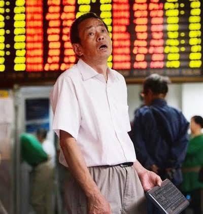 【速報】 中国、恒大とは別の大手不動産デベロッパーが政府に支援を求める 負債16兆9500億円