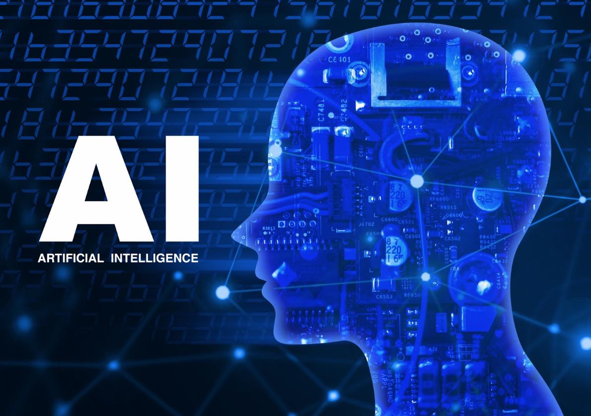 AI開発は「神をつくる」こと、人類滅亡を元Google幹部が警告