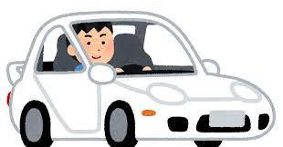 【自動車】「AT率99%で世界一!」日本人はいつからMT嫌いになったのか? 欧州では圧倒的にMT「ATはダサイ」
