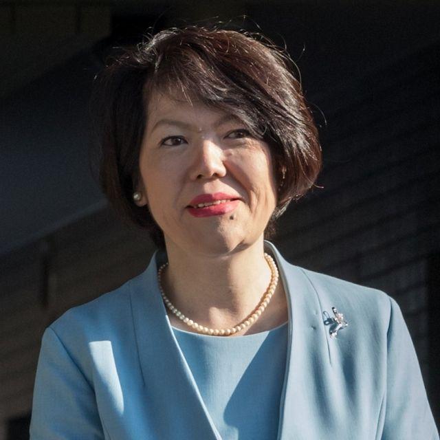 小室圭さんの母・小室佳代さん 「詐欺罪」で刑事告発