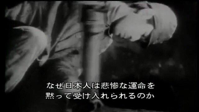 【ノーベル賞】真鍋淑郎さん(日本人)「日本に戻りたくない理由は、周囲に同調して生きる能力がないからです」